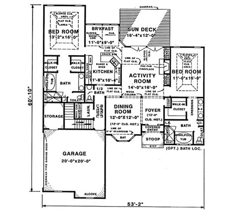 2 master suite house plans home and garden 2 master suites home plans