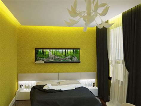 paint color wall yellow 19 neon paint colors for bedrooms reikiusui info