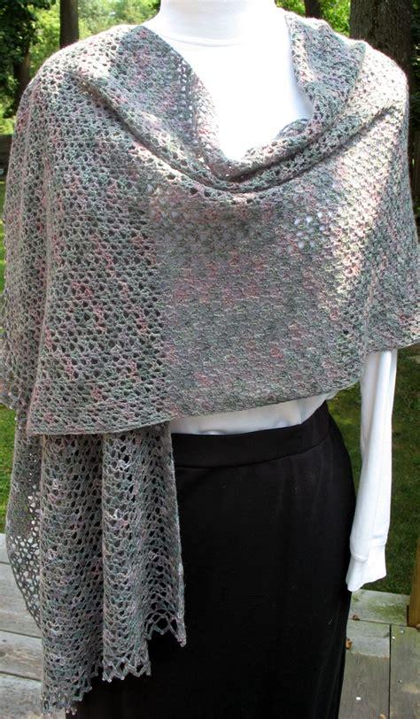 free shawl patterns to knit or crochet crochet yarn shawl patterns crochet patterns