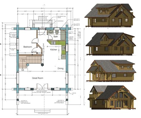 build floor plans for free home floor plans