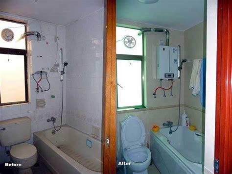 mobile home bathroom remodel ideas mobile home bathroom remodels mobile homes ideas