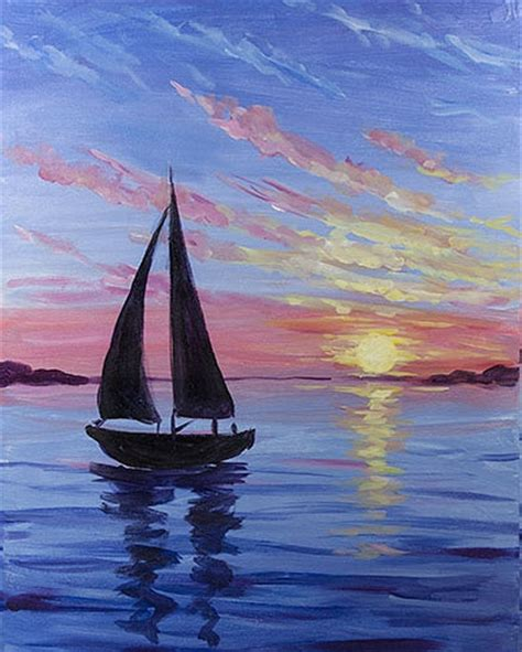 paint nite island locations paint nite moment on the
