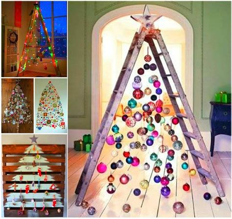 diy tree alternatives 10 best ideas about alternative tree on