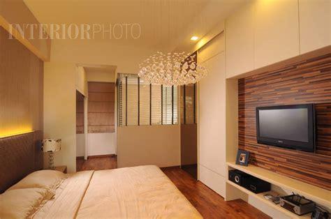 Kitchen Design Planner condo in toh tuck interiorphoto professional