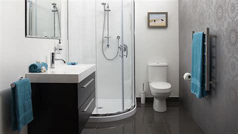 small bathroom ideas nz design haus bathroom specialists renovations new bathrooms bathrooms
