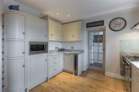 kitchen design cornwall town house kitchen cornwall samuel f walsh