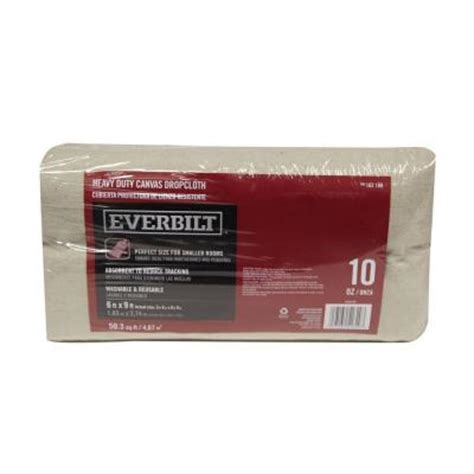 home depot paint drop cloth related keywords suggestions for home depot drop cloths