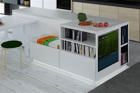 ikea movable walls digital kitchen worktops in 10 years ikea thinks all