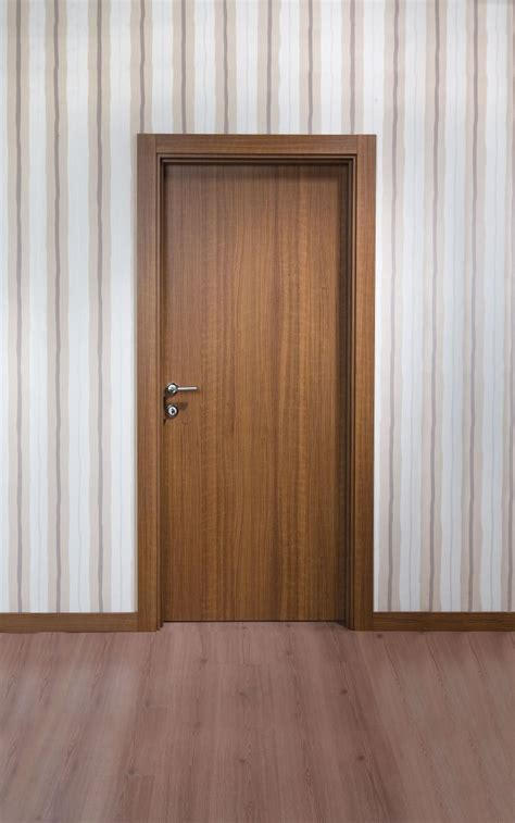 wooden door wooden doors wooden doors interior