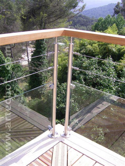 nivrem hauteur rambarde terrasse bois diverses id 233 es de conception de patio en bois pour