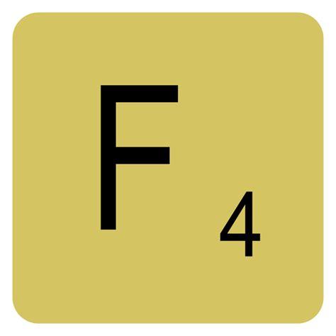 scrabble letter f file scrabble letter f svg wikimedia commons
