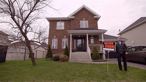 vendre sa maison sans courtier 199 a vaut le co 251 t zone vid 233 o t 233 l 233 qu 233 bec