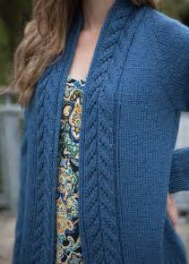 how to design a knitting pattern for sweaters sweater patterns patterns and knits on