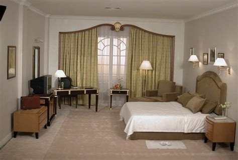 Guest Bedroom Lighting Ideas Guest Bedroom Decorating Ideas And Pictures Room