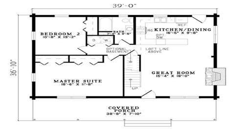 small log home floor plans small log cabin floor plans log cabin floor plans home plans 1000 square mexzhouse