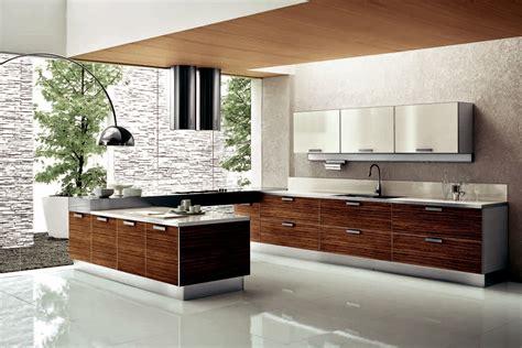 interior design kitchens 2014 beyond kitchens kitchen cupboards cape town kitchens