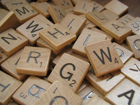 where to buy scrabble pieces scrabble letters on shoppinder