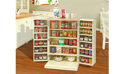 free standing kitchen pantry furniture country kitchen freestanding pantry cabinet from 179 99 in