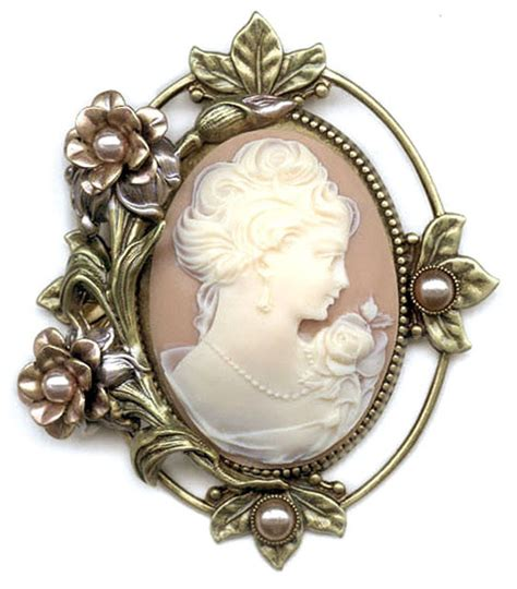 how to make cameo jewelry mitzi s search for meaning italian cameo jewelry