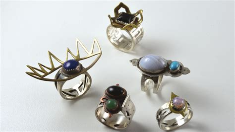 jewelry metalsmithing jewelry metalsmithing summer workshops peck school of