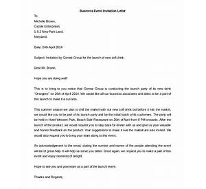 59 sample invitation letter for quiz competition writing a international indian public school riyadh stopboris Images
