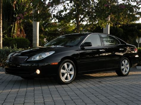 how do i learn about cars 2005 lexus gs on board diagnostic system 2005 lexus es 330 for sale in fort myers fl stock 116736