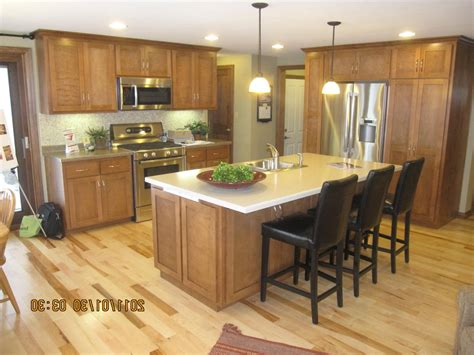 free standing kitchen islands for sale 100 free standing kitchen islands kitchen design