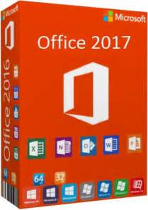 free office microsoft office 2017 free iso version