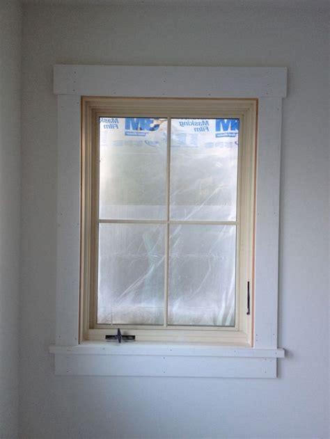 interior design doors and windows 25 best ideas about interior door trim on