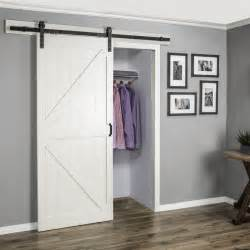 lowes barn door best 25 garage kits lowes ideas only on pipe