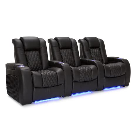 theater sectional sofa sofas home theater sectionals search