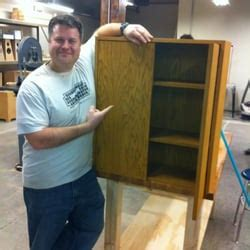 woodworking supplies chicago woodworking supplies chicago il 187 plansdownload