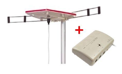 tvnt net le forum de la tnt test comparatif des antennes ext 233 rieures tnt r 233 ception de la
