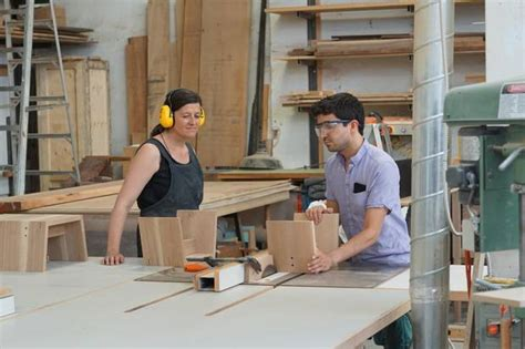 woodworking classes toronto junction workshop toronto class instructs students in the