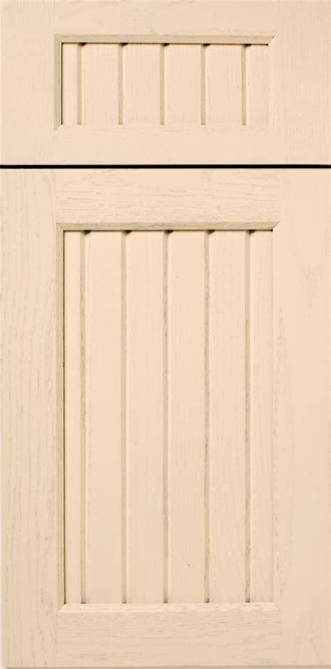 beaded cabinet doors springfield walzcraftwalzcraft
