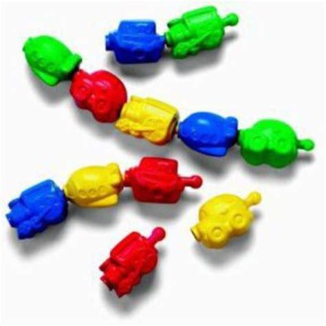fisher price snap lock fisher price snap lock vehicles activities toys