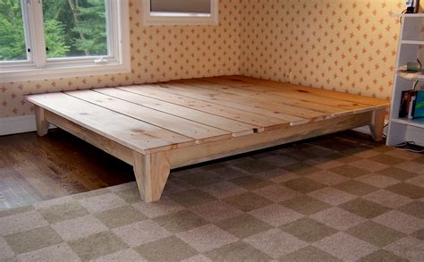 simple low bed frame simple low bed frame awesome bed frames plus t m l f with