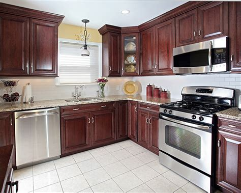 kitchen cabinets to ceiling bring your kitchen to new heights with ceiling height cabinets