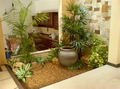 inside garden ideas small indoor garden design ideas amazing architecture