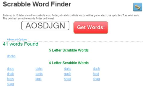 scrabble word finder mobile 3 tools to defend yourself against cheaters at word