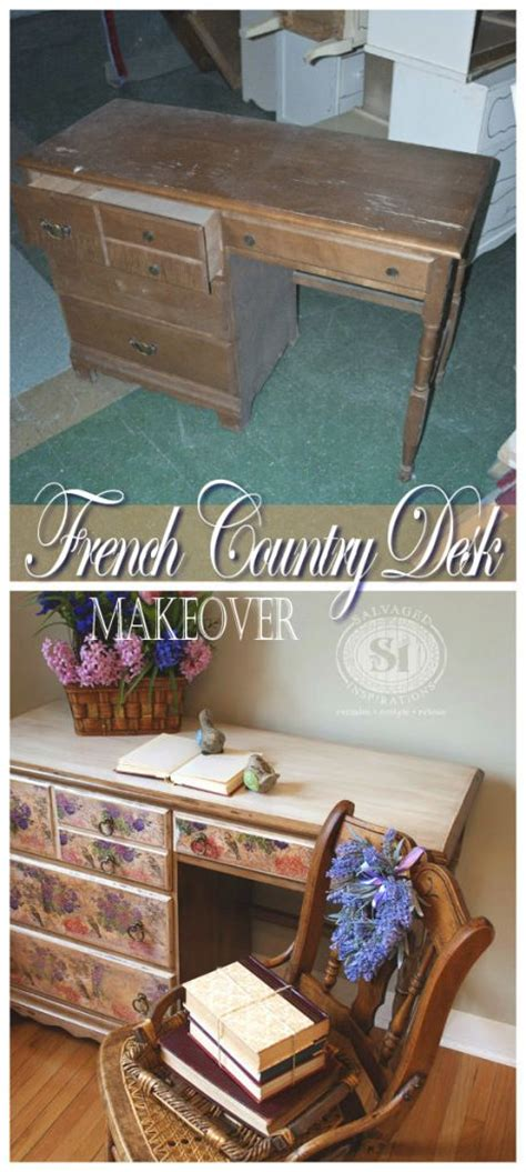 how do you decoupage furniture best 25 how to decoupage furniture ideas on