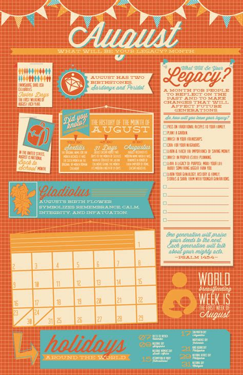 infographic wall 14 best 2015 infographic wall calendar images on