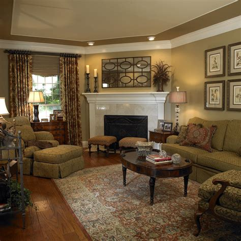 traditional living room interior design formal living room traditional living room