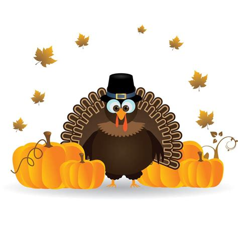 for thanksgiving an open letter to the transformations of thanksgiving