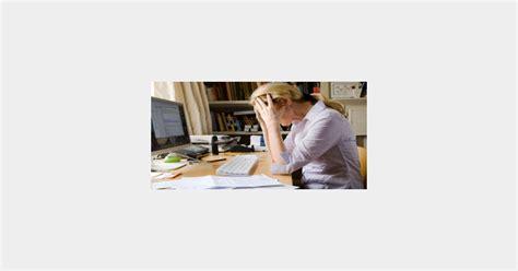 comment lutter contre la somnolence au travail