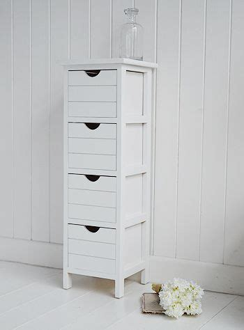 bathroom storage cabinet with drawers 25 best ideas about narrow bathroom cabinet on