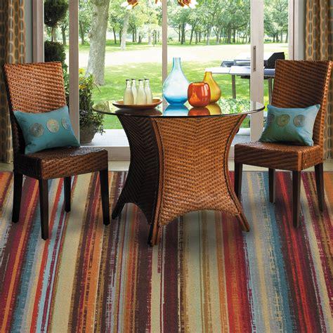outdoor rugs at walmart rugs walmart