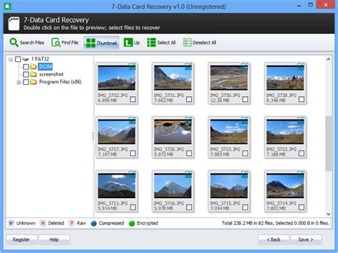 free software for card sd memory card recovery software free to recover
