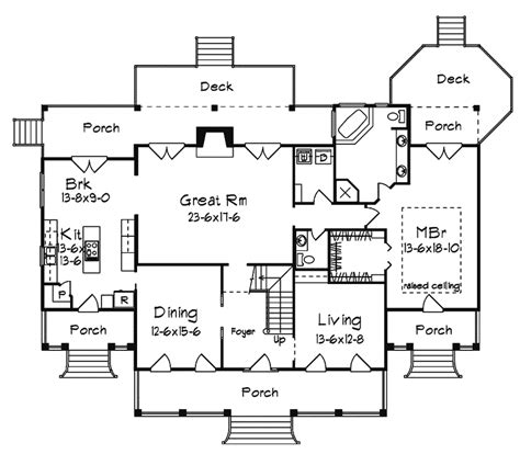 plantation house floor plans plantation house plans home design and style