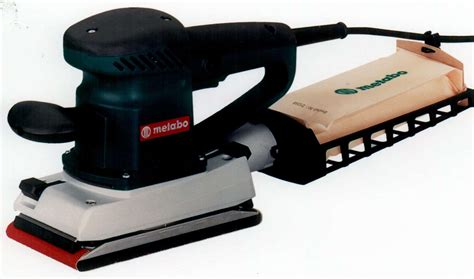 Woodwork Sander Woodworking Pdf Plans